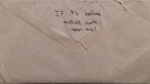 abananequiparle-apres-la-mort-de-la-leur-fille-de-12-ans-des-parents-trouvent-une-lettre-quelle-avait-ecrite2