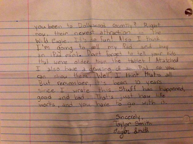 abananequiparle-apres-la-mort-de-la-leur-fille-de-12-ans-des-parents-trouvent-une-lettre-quelle-avait-ecrite6