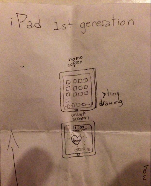 abananequiparle-apres-la-mort-de-la-leur-fille-de-12-ans-des-parents-trouvent-une-lettre-quelle-avait-ecrite7