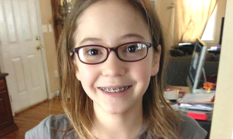 abananequiparle-apres-la-mort-de-leur-fille-de-12-ans-des-parents-trouvent-une-lettre-quelle-avait-ecrite-une