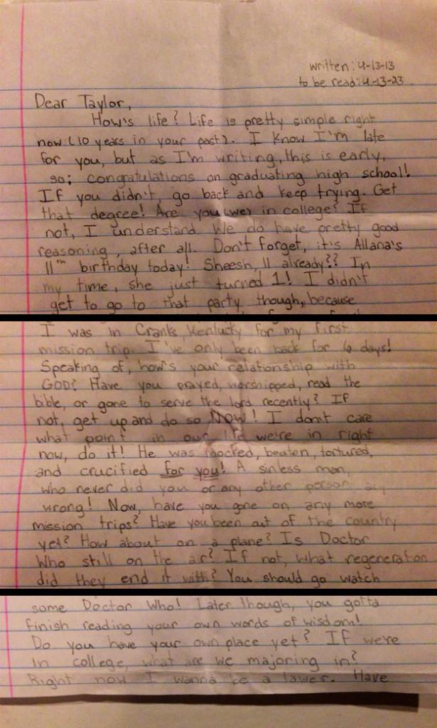 abananequiparle-apres-la-mort-de-leur-fille-de-12-ans-des-parents-trouvent-une-lettre-quelle-avait-ecrite1