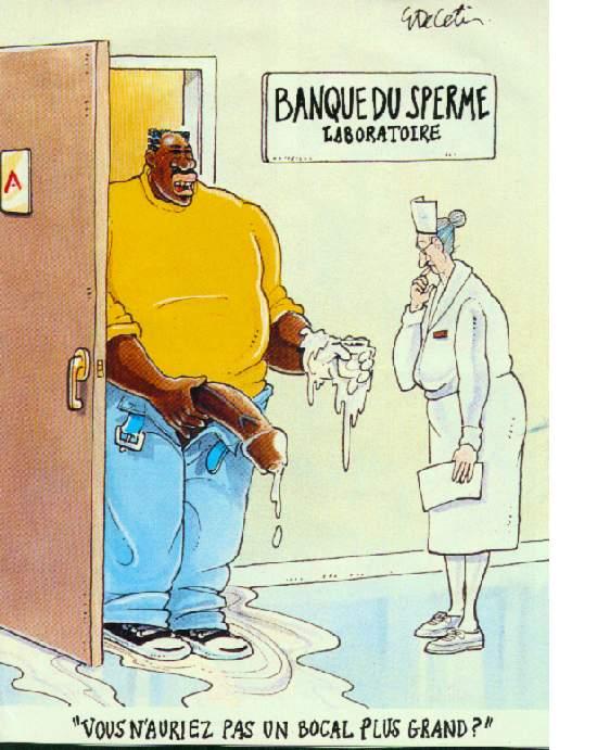 banque-du-sperme