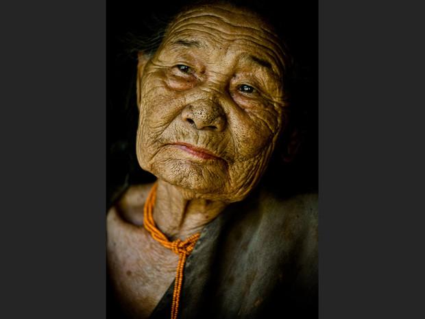 femme-de-l-ethnie-falong_620x465