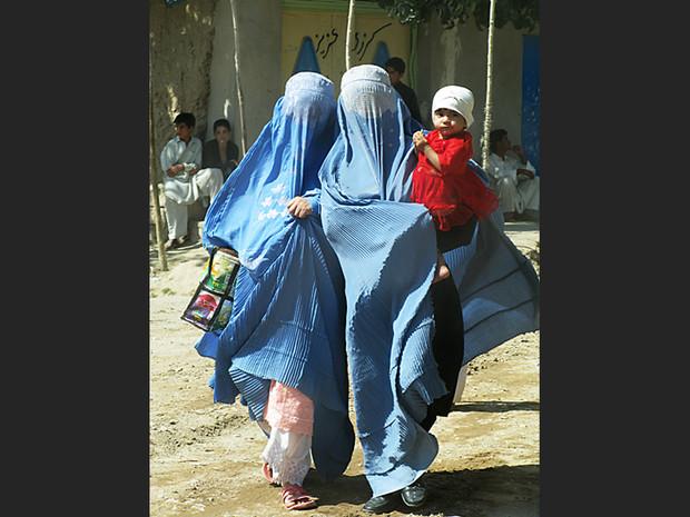 femmes-en-burqa_620x465