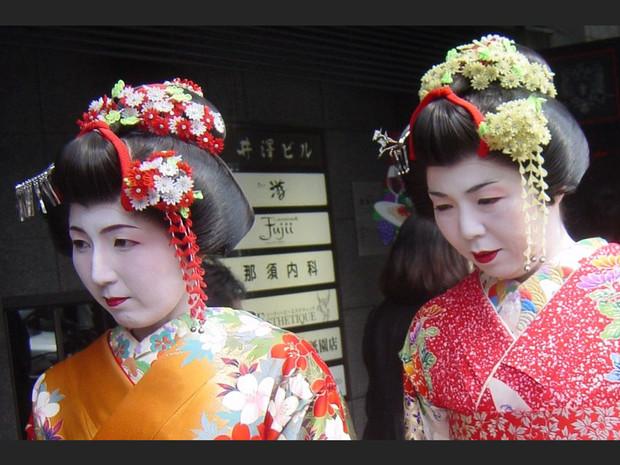 geishas-a-kyoto_620x465