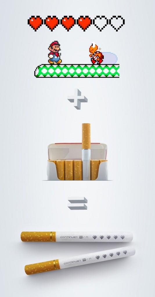 labananequiparle-Mario-Helps-Stop-Smoking-1