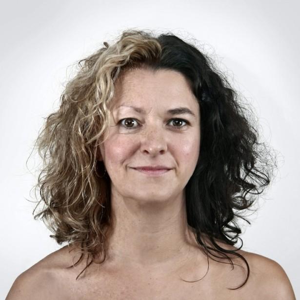 labananequiparle-UlricCollette-Julie-Isa