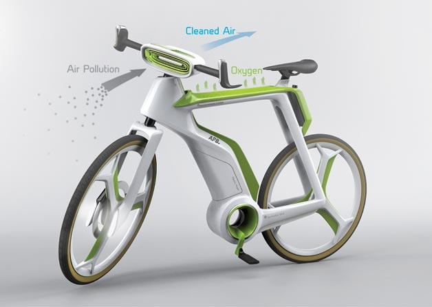 labananequiparle-air-purifier-bike-1