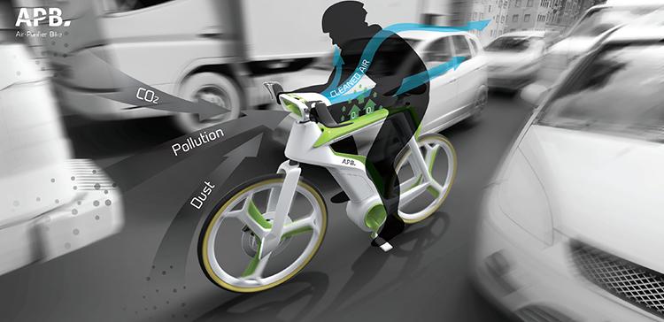 labananequiparle-air-purifier-bike-2