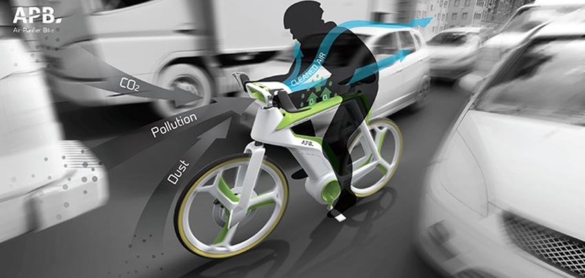 labananequiparle-air-purifier-bike-3