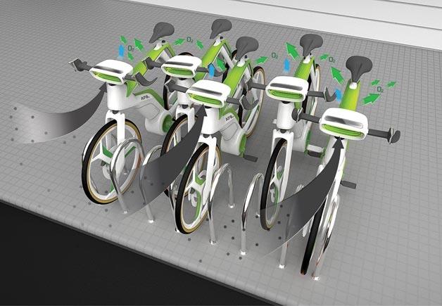 labananequiparle-air-purifier-bike-4