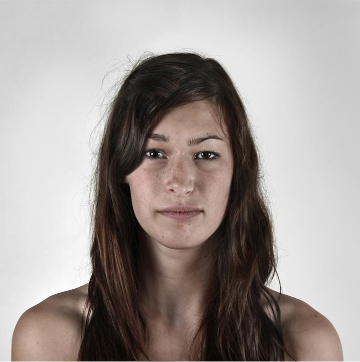 labananequiparle-genetique-4