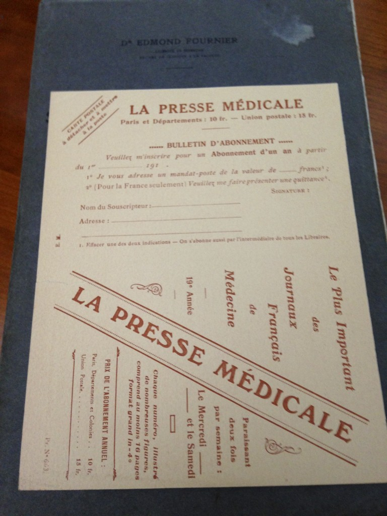 labananequiparle-kit-medecine-20