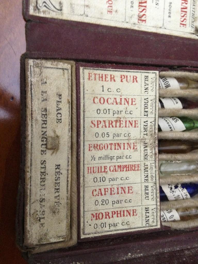 labananequiparle-kit-medecine-5