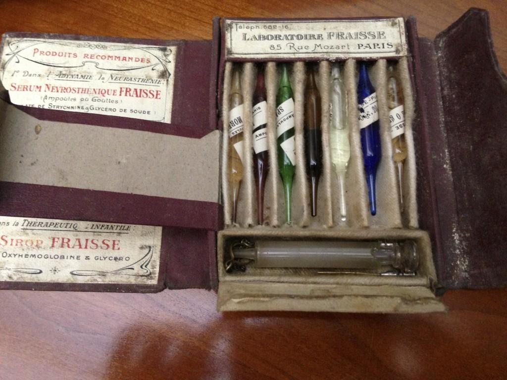 labananequiparle-kit-medecine-9