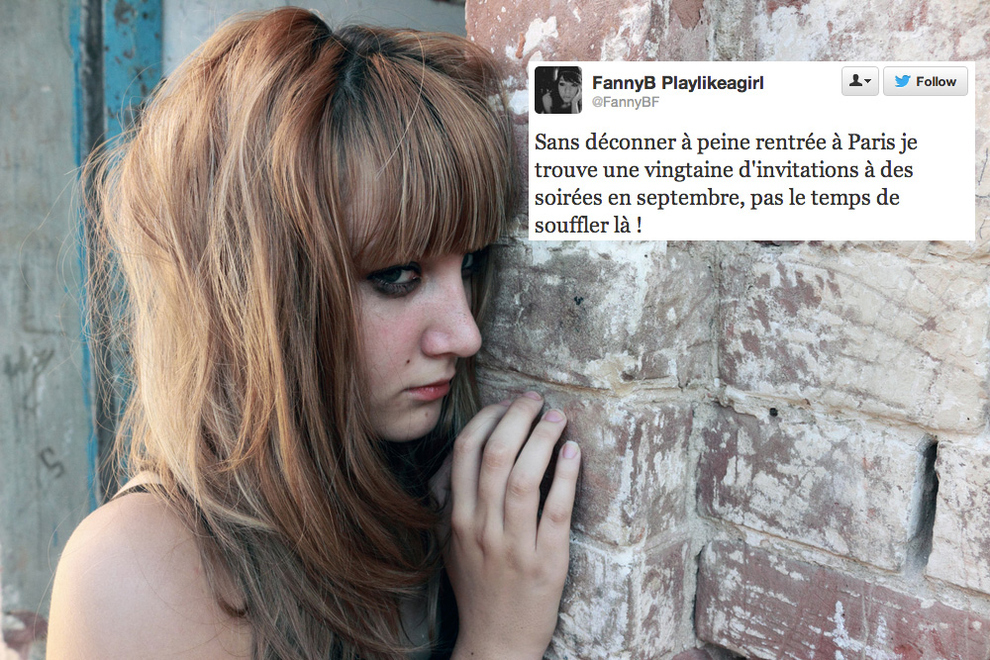 labananequiparle-probleme-riches-13