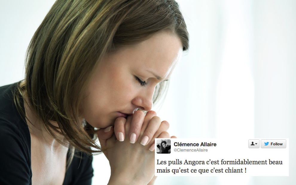 labananequiparle-probleme-riches-9
