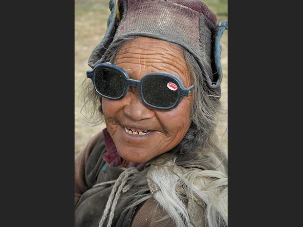resplendissante-ladakhi_620x465