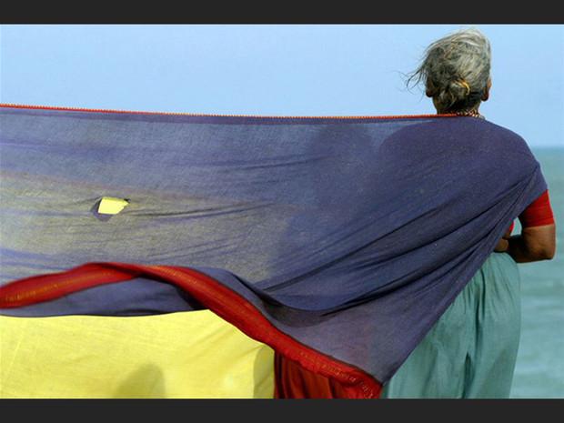 sari-a-tiruchendur_620x465