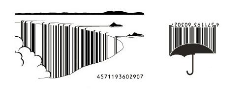 labananequiparle-code-barre-11