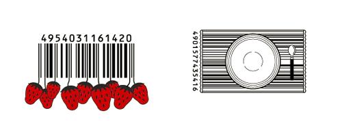 labananequiparle-code-barre-12
