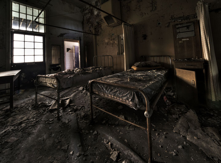 labananequiparle-asiles-abandonnes-Croydon-10