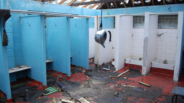 labananequiparle-asiles-abandonnes-Croydon-3