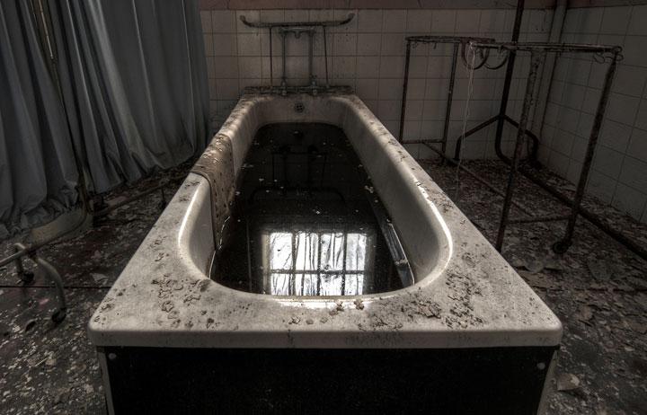 labananequiparle-asiles-abandonnes-Croydon-4