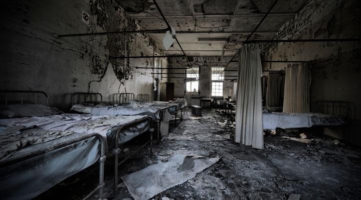 labananequiparle-asiles-abandonnes-Croydon-5