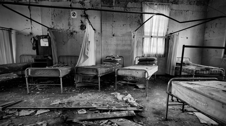 labananequiparle-asiles-abandonnes-Croydon-6