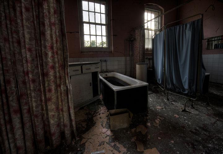labananequiparle-asiles-abandonnes-Croydon-9