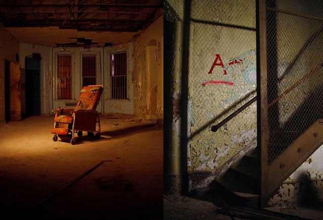 labananequiparle-asiles-abandonnes-Danvers-2