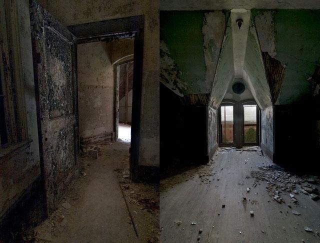labananequiparle-asiles-abandonnes-Danvers-3