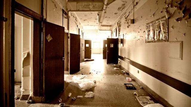 labananequiparle-asiles-abandonnes-Essex-1