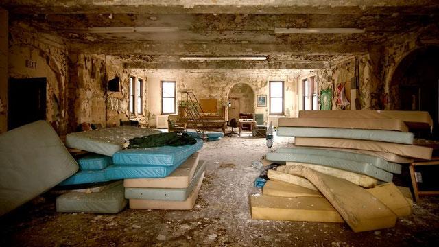 labananequiparle-asiles-abandonnes-Essex-2