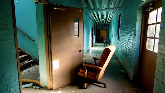 labananequiparle-asiles-abandonnes-Essex-3