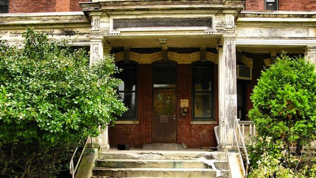 labananequiparle-asiles-abandonnes-Essex-4