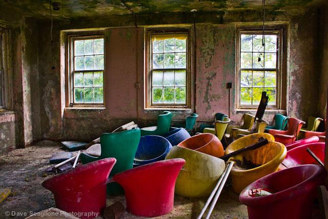 labananequiparle-asiles-abandonnes-Trenton-3