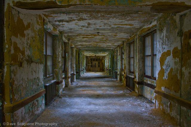labananequiparle-asiles-abandonnes-Trenton-4