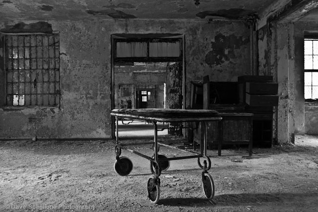 labananequiparle-asiles-abandonnes-Trenton-5
