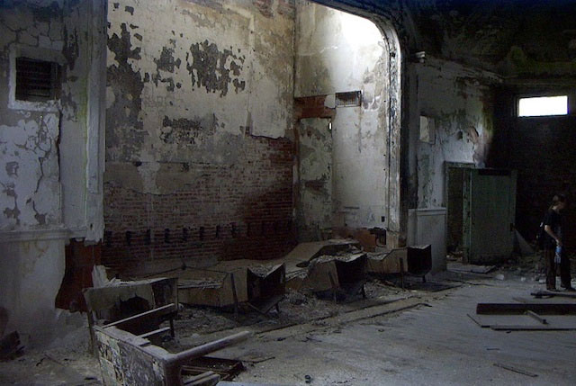 labananequiparle-asiles-abandonnes-byberry-3