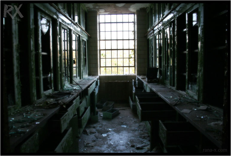 labananequiparle-asiles-abandonnes-byberry-7