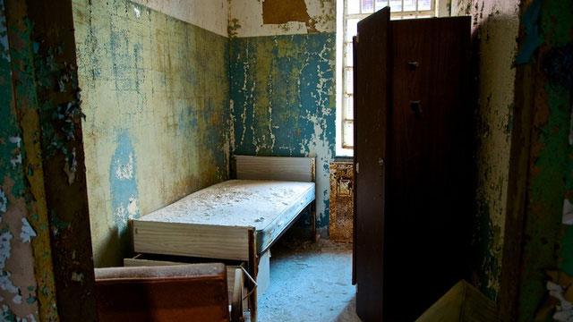 labananequiparle-asiles-abandonnes-new york-3