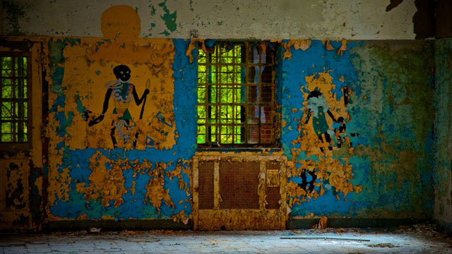 labananequiparle-asiles-abandonnes-new york-4