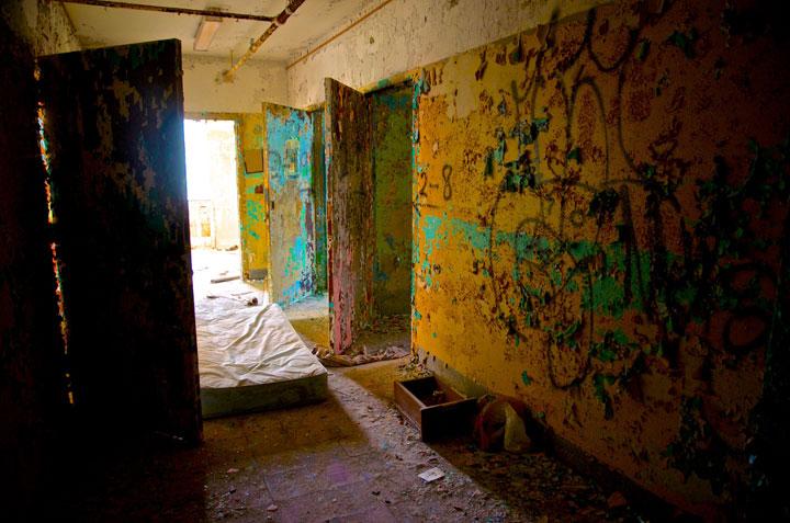 labananequiparle-asiles-abandonnes-new york-9