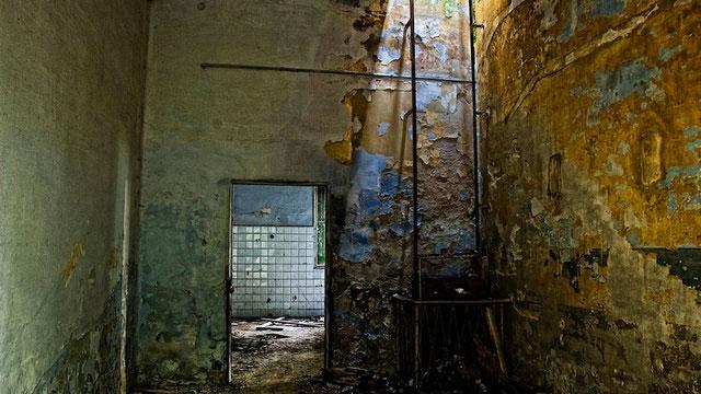 labananequiparle-asiles-abandonnes-poveglia-4