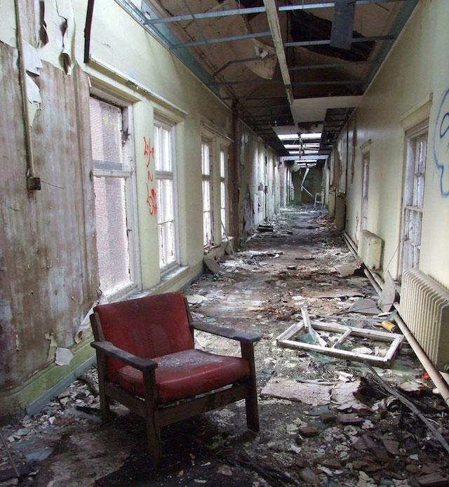 labananequiparle-asiles-abandonnes-preston-5