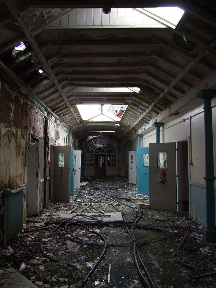 labananequiparle-asiles-abandonnes-preston-6