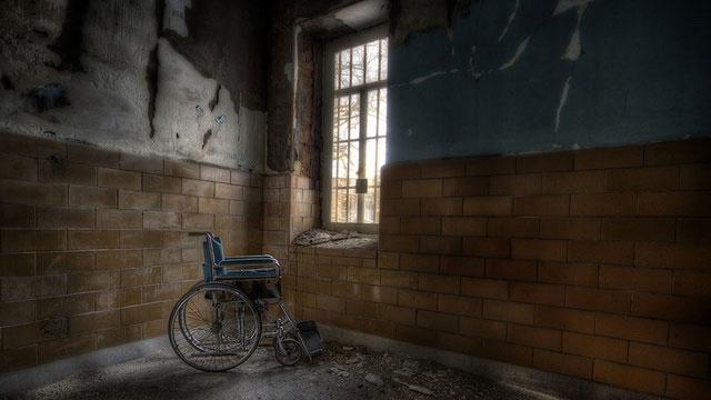 labananequiparle-asiles-abandonnes-weston-2