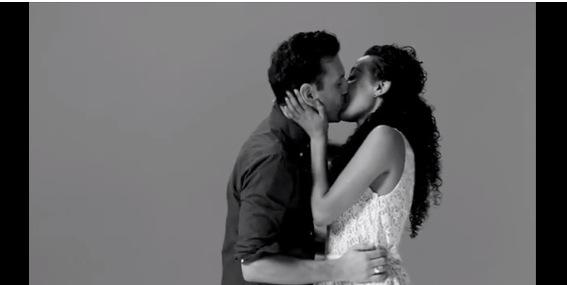 labananequiparle-baiser-inconnu-1